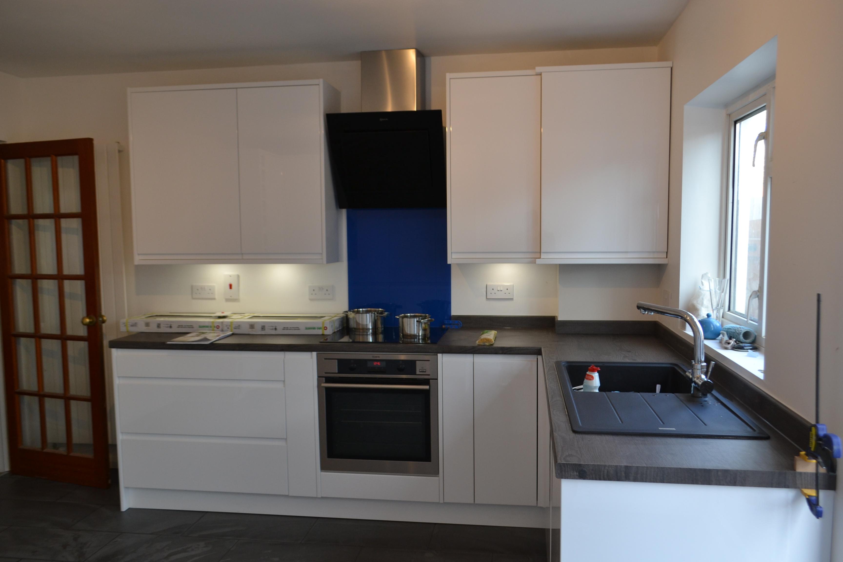 Home c constantin kitchen specialist ltd for C kitchens ltd swanage