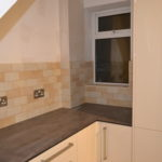 kitchen cabinets and fitted kitchens