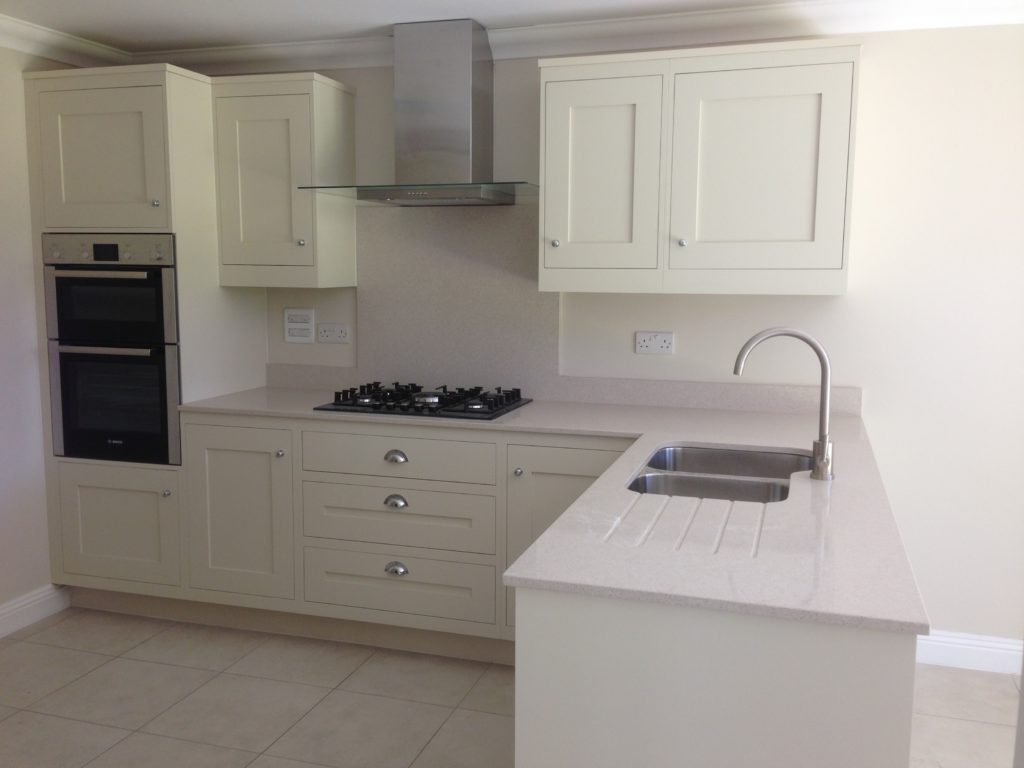 bespoke kitchens for sale