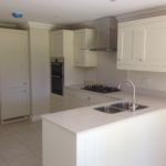 bespoke kitchens for sale