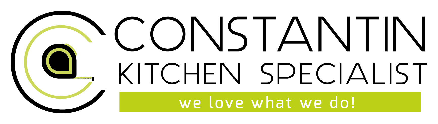 C-Constantin Kitchen Specialist Ltd